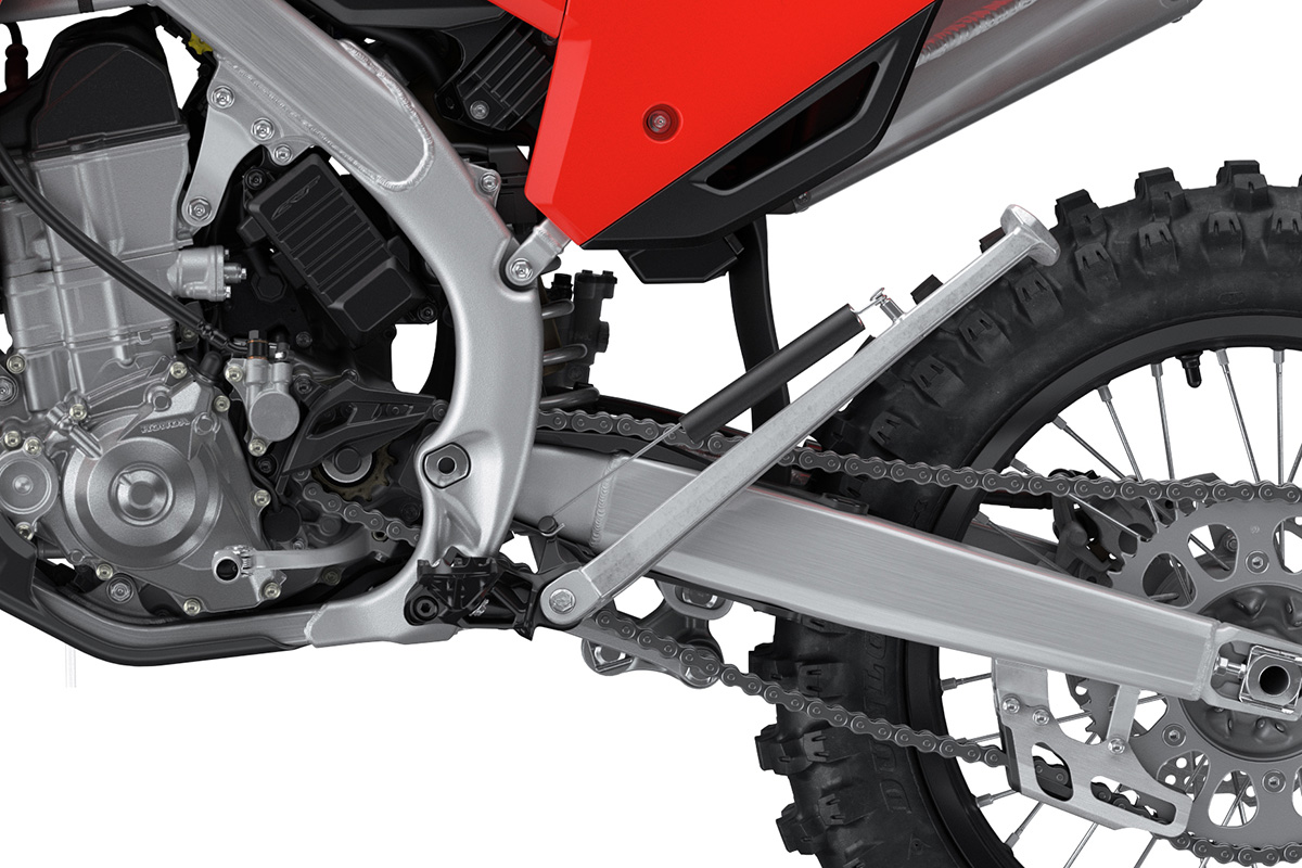 21ym_crf450rx_extremered_r-292r_sidestand